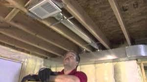 attractive design best way to heat a basement 16 ways to warm up a