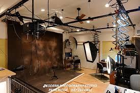 photography studio modern photography studio commercial photographer chicago