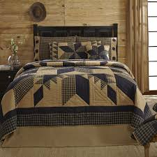 khaki bedding sets with more u2013 ease bedding with style