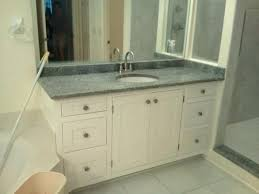 Built In Bathroom Cabinets Built In Bathroom Vanities And Cabinets Gorgeous Bath Vanities And