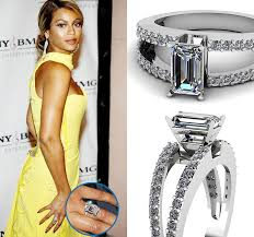 lorraine schwartz engagement ring top 10 most expensive engagement rings of all time part 9