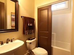 Kids Bathroom Design Ideas Bathroom Decor Excellent Kids Bathroom Decorating Ideas On House