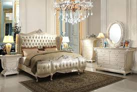 antique white bedroom furniture sets mart store near me stores in