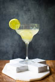 martini coconut coconut lime lemonade wolesome patisserie