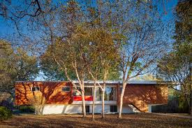mid century homes 10 most stunning midcentury homes for sale in 2016 curbed