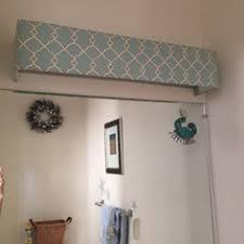 cover ugly hollywood lights bathroom diy home pinterest