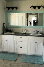 bathroom tk maxx bathroom mirrors decorating idea inexpensive