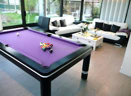 pool table dining room table combo dining room table pool table kgmcharters com