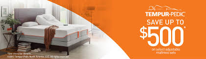 Floor And Decor Orange Park Gardner White Furniture Michigan Furniture Stores