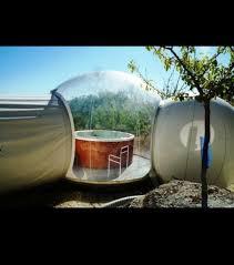 bulle chambre photo a proximité de la chambre une bulle spa within chambre