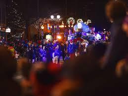 parade of lights 2017 tickets photos parade of lights 2017