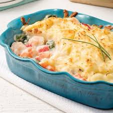 le site de cuisine 42 best goberge images on cook projects and recipe