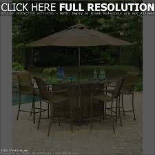 garden oasis patio furniture contact info home outdoor decoration