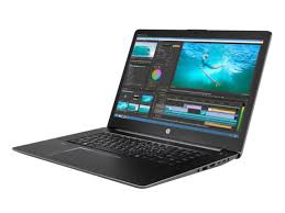 picture studio hp zbook laptop professional workstation laptops hp store