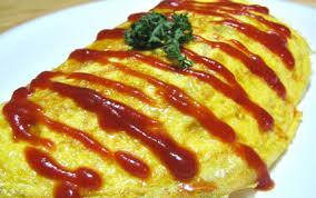 recette cuisine japonaise facile recette cuisine japonaise facile ohhkitchen com