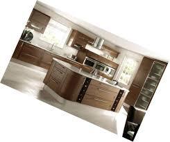 build your own kitchen build your own kitchen dresser home design ideas