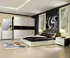 schã ne schlafzimmer ideen de pumpink schlafzimmer wandfarbe braun