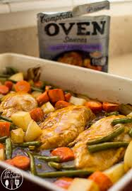 Easy Chicken Dinner Ideas For Family Easy Oven Roasted Chicken Breast Lmldfood