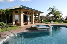 big island hawaii luxury rentals mauna kea resort services