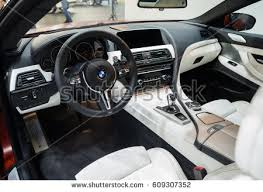 Bmw 1 Series M Interior Bmw Stock Images Royalty Free Images U0026 Vectors Shutterstock