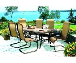 teak patio furniture covers furniture stores in ontario ca castapp co