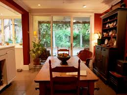 5 characteristics of charleston u0027s historic homes hgtv u0027s
