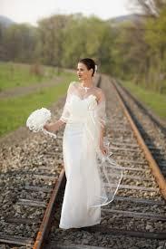 etole pour mariage mariage de rêve une étole pour mariage