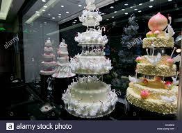 wedding cake shop most expensive wedding cake in black swan luxury cake shop in