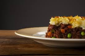 thanksgiving shepherd s pie cook for your