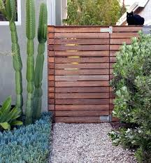 fence door ideas images of privacy fences and gates google search