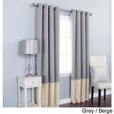 cheap grey beige find grey beige deals on line at alibaba com