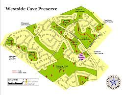Tcc Map Texas Caves Map Best Cave 2017
