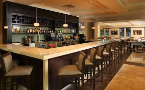 trend decoration designing a restaurant kitchen layout interior