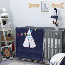 Crib Bedding Toys R Us Decoration Crib Bedding Toys R Us Navy And 4 Set