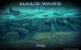 halo wars game wallpapers 1920x1200 halo wars game wallpaper