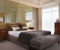 banc pour chambre à coucher chambre idées de décoration de