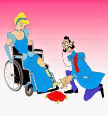 jack the giant slayer simple fairytale or legend cinemapeek once upon a blog disabled disney princesses