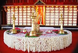 Hindu Wedding Supplies Astounding Traditional Hindu Wedding Decorations 99 For Wedding