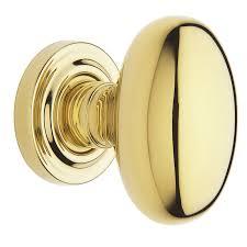 Low Profile Interior Door Knob Discount Door Knobs And Hardware At Doorcorner Interior Levers