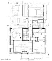 home layouts modern home design layout home design 3d modern house layouts