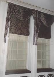 archive u2014 perkins interiors curtains u0026 blinds londoncurtain