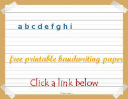 27 best special ed handwriting images on pinterest teaching