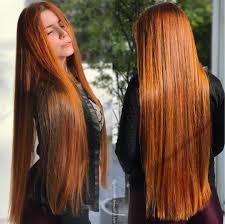 gorgeous hair i love the pretty brown color with 1 500 likes 12 comments girls with beautiful hair girls