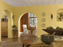 Sherwin Williams Interior Paint Colors by 109 Best Hgtv Home By Sherwin Williams Paint Color Inspiration