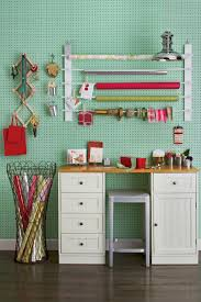 ways to store wrapping paper gift wrap organization how to organize wrapping paper