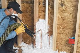 johns manville formaldehyde free fibre glass insulation