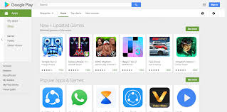 how to apk from play how to apk from play store step by step most