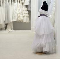 wedding dress preservation wedding dress preservation midland tx big tx odessa tx