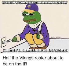 Vikings Suck Meme - 25 best memes about adorable teddy bear adorable teddy bear memes