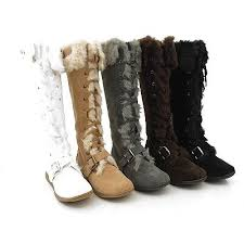 womens winter boots clearance canada 28 fantastic womens lace up boots canada sobatapk com